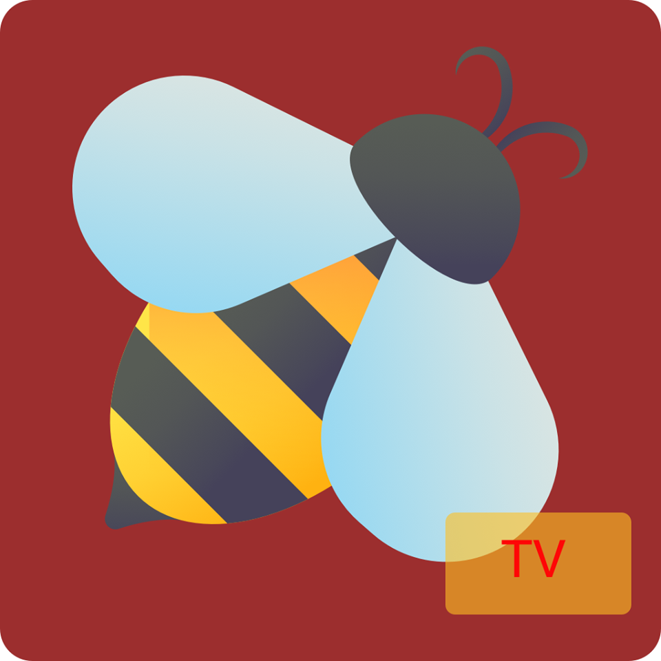 BeeTV APK 2 2 9 Latest Version Download Android, Firestick, FireTV