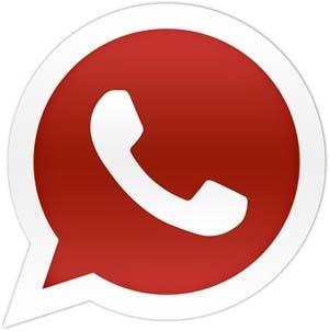Fouad WhatsApp APK 8.12 Download Latest Version Free 2020 ...