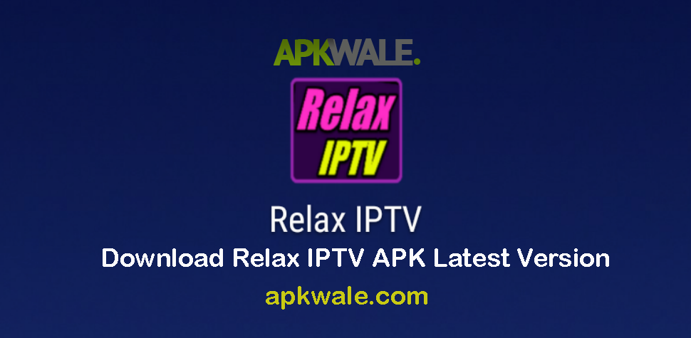 tv tap apk download for pc