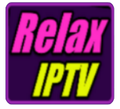 Relax TV APK 2 1 Best Free IPTV Latest Version Download Free
