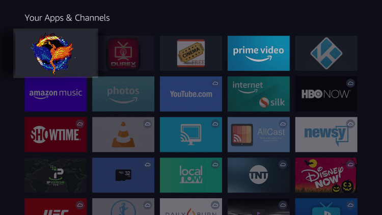 Phoenix TV APK 1 15 Latest Version Download Free 2019 Android