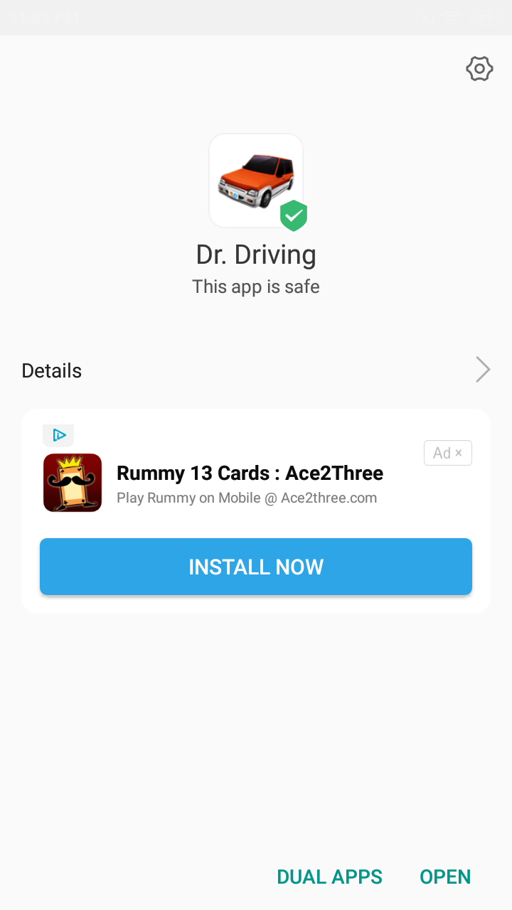 Dr  Driving Mod APK v1 55 Download Latest Version (MOD
