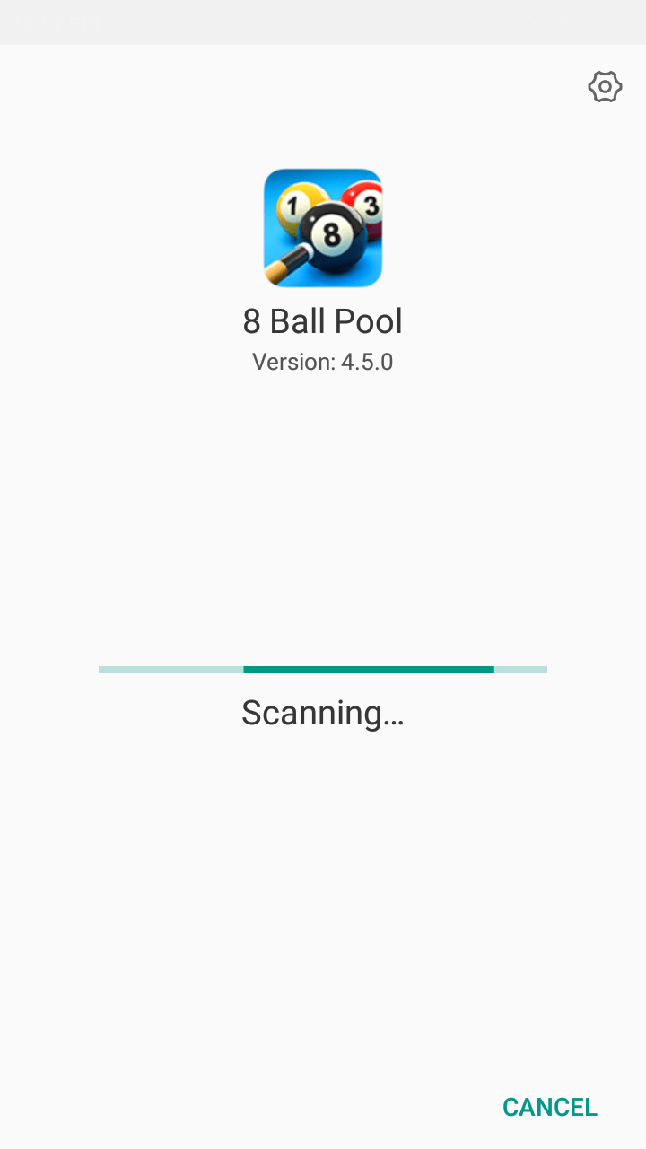 8 Ball Pool Mod APK 4 5 2 Download Latest Version (MOD, Long