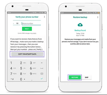 GBWhatsApp Plus APK 8 05 Download Latest Version in {2019