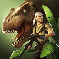 Download Jurassic Survival MOD APK Latest Version